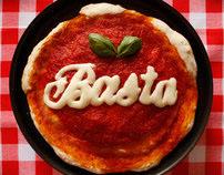 Mozzarella Type