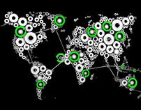 GLOBAL – LOCAL