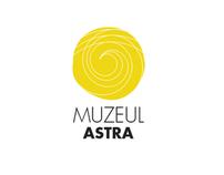 Astra Museum