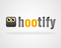 Hootify
