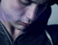 False Gøds | Cloaks & Dappers
