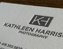Kathleen Harrison Photography