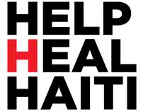 Help Heal Haiti