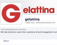 Facebook: Gelattina