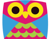 Post Owl [Packaging and Branding]