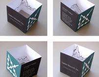 Yardeni Research // Branding