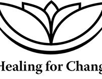 Healing for Change