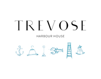 Trevose Harbour House