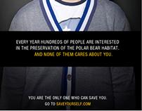 AVIVA | Saveyourself.com