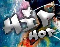 ESAT HIP HOP TOUR America & south Africa