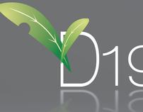Branding Design19