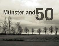 Münsterland 50