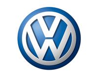 Volkswagen Postcard 2012