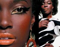 M.A.C. Cosmetics Online