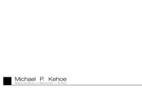 Resume  ::  B.Arch 2012