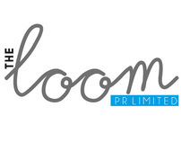 student work. The Loom PR limited
