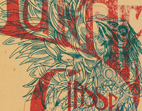 Capa do CD-Triofônico