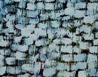 Détourné  Exhibition - 2006 - St Pauls Gallery