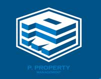 P. Property Management (PPM)