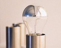 i lamp