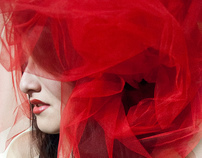 Portrait / Retratos 2011