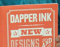 Editorial Cover Design