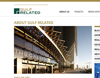GULF-RELATED WEBSITE