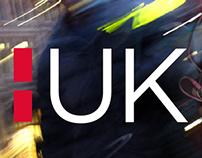 Havas Media Group UK Website