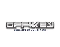 Offkey Reccordings