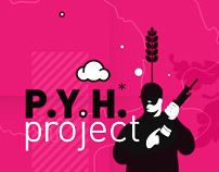 The PYH project (2005)