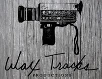 Wax Tracks Productions