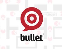 Bullet - Apresentação Institucional (2010)