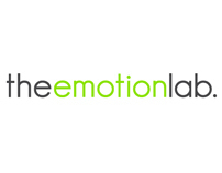 The Emotion Lab - Co-Founded Industrial Design Studio