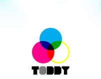 Toddy Inc.