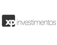 XP Investimentos - Manual de Relatório