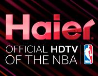 NBA.com Flash Ad