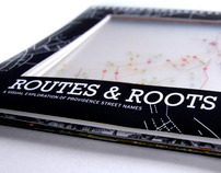 Routes & Roots