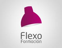 Flexo Formación