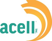 ACELL INC.