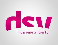 DSV Ingeniería Industrial