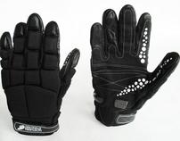 Bike Polo Glove for Northern Standard