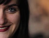 Video: Framing Optimism