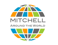 Logo Design: William Mitchell College of Law