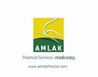 Amlak Finance - Dubai trip