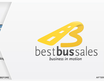 BestBusSales.com Rebrand