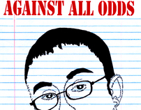 Passions of a Poet Vol. II (Against All Odds)