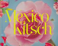 México Kitsch