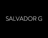 Salvador G