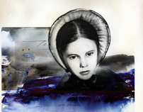 Jane Campion Film Festival