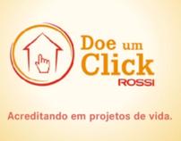 Doe um Click Rossi
